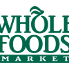 Carotino is now available at Whole Foods