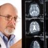 Using Carotino to Prepare Tonight's Dinner May Help Protect Your Brain
